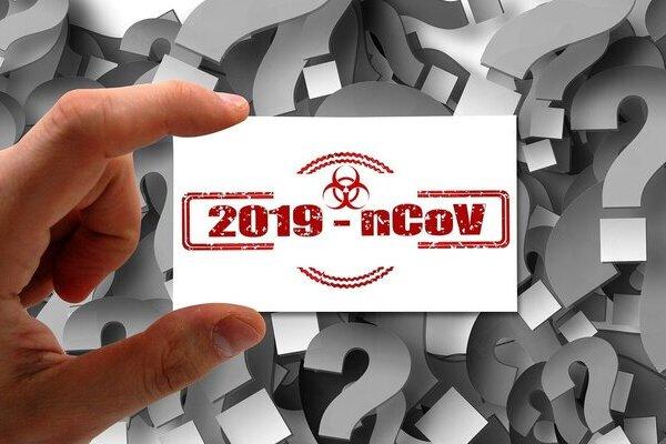 וירוס קורונה בישראל - אך נתכונן?